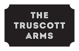 Truscott Logo